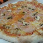 pizza profunghi