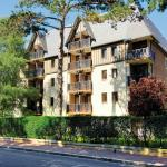 Apartamentos Pierre & Vacances Les Embruns