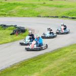 East Coast Karting