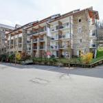 Apartamentos Pierre & Vacances Trois Domaines