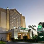 Photo of Bourbon Dom Ricardo Aeroporto Curitiba Business Hotel