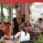 Kampus Paderborn