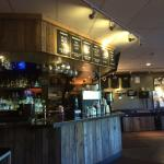 Great place sun up to sun down. Make sure to make it for the specials. The coffe is outstanding.