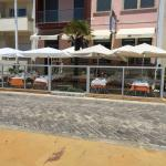 Restaurante Fortaleza