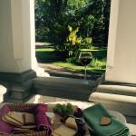 Foto de Queen Anne Inn