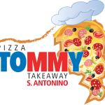 Pizza Tommy