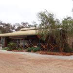 Photo of Tjukayirla Roadhouse