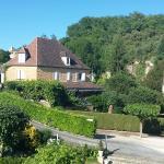 Photo of La Treille