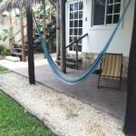 Villa Escondida Bed and Breakfast Image