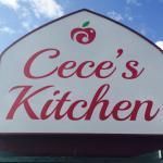 Cece's Kitchen