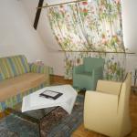 Foto de Hotel Zum Dom