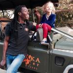 Shakabarker Tours - Day Tours Photo