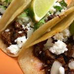 Inferno Tacos