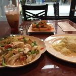 Photo of Lemongrass Thai Bistro
