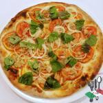Pizza Della Case
