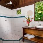 Bathroom Casita #1