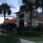 Millers AleHouse Gainesville