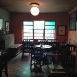 Photo de El Cafecito Quito Hostel