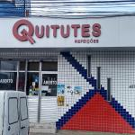 Photo of Quitutes Refeicoes