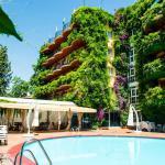 Hotel Los Angeles &Spa