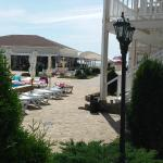 Photo of GoodZone Club Hotel