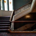 Foto de The Balmoral Hotel