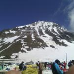 rohtang view