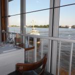 Restaurant Engel Foto