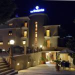 Photo of Hotel la Solaria