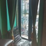 Photo of Alma Porto Hostel