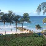 Foto de Turtle Beach by Elegant Hotels