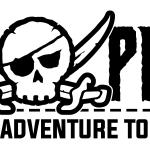 Rock Pirates Backcountry Adventures