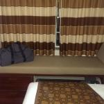 Microtel Inn & Suites by Wyndham Pooler/Savannah Foto