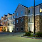 Foto Staybridge Suites Tyler University Area