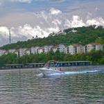 Silverleaf Resorts in Missouri - Ozark Mountain Resort