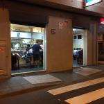 Photo de Bar Casa Carmelo