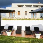 Hotel Mar da Ardora