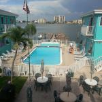 Foto de Coral Resort Condominiums