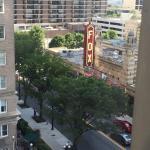 Foto de Hotel Indigo Atlanta