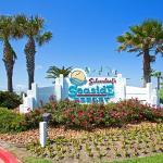 Silverleaf's Seaside Resort