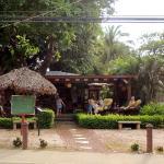 Foto de Entre Bocas Fusion Bites