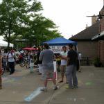 Auburn Hills Summerfest