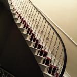 Foto de Culane House Hotel