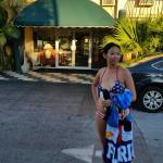 Foto de Hollywood Beach Golf Resort