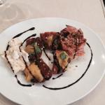 San Paolo Brasseria & Ristorante