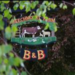 Beechmount Farm