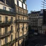 Hotel Signature St Germain des Prés Image