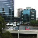 Photo de Mantra Parramatta