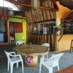 Photo of Restaurante El Sol Del Caribe
