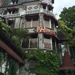 Foto de Katyusha Hotel